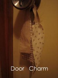Door_charm